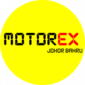 motorex logo same day delivery