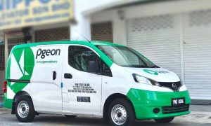 pgeon motorex cheapest courier service in malaysia