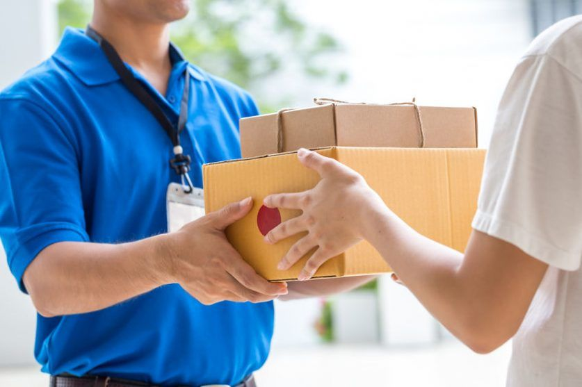 package delivery courier services johor bahru